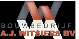 Bouwbedrijf A.J. Witsiers BV